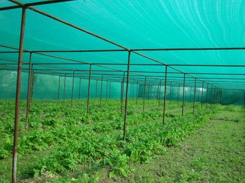 agricultural shade nets in tamilnadu