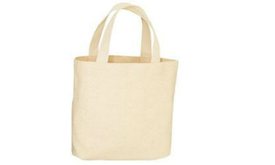 cloth carry bags manufacturers in kerala
