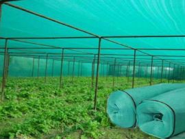 agro shade net suppliers